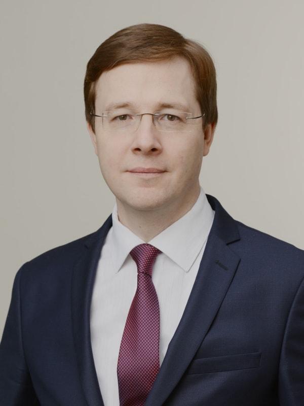 Рустем Мифтахутдинов